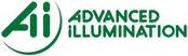 Advanced Illumination Distributor - New Jersey, New York, and Long Island
