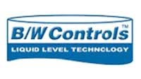 BW Controls Distributor - New Jersey, New York, and Long Island