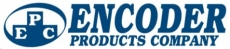 Encoder Products Distributor - New Jersey, New York, and Long Island