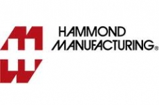 Hammond Manufacturing Distributor - New Jersey, New York, and Long Island