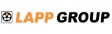 LAPP GROUP Distributor - New Jersey, New York, and Long Island