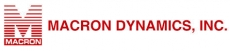 Macron Dynamics Distributor - New Jersey, New York, and Long Island