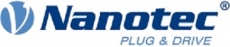 Nanotec Distributor - New Jersey, New York, and Long Island