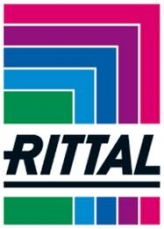 Rittal Distributor - New Jersey, New York, and Long Island