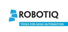 Robotiq Distributor - New Jersey, New York, and Long Island