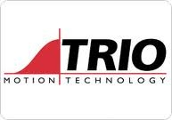 Trio Motion Distributor - New Jersey, New York, and Long Island