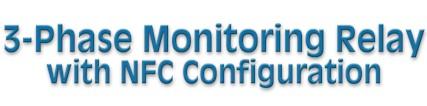 3 Phase Monitoring